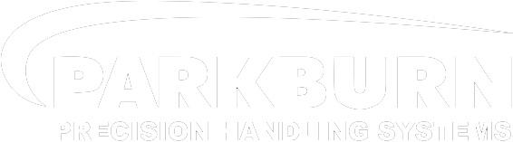 footer logo parkburn