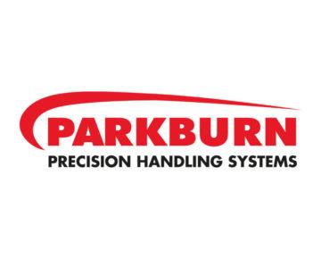 Parkburn Announces New Asia-Pacific Appointment