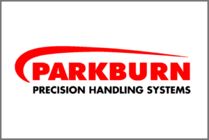 north america appointment Parkburn logo