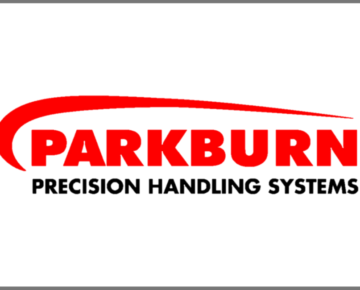 Parkburn Appoints New Engineering Design Manager