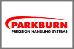 new design engineering manager parkburn logo
