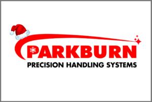 Parkburn-Christmas-Hours