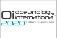 Oceanology-2020-logo