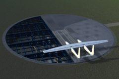 Airborne-Wind-Energy-System-Logo